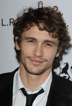 James Franco to Star in Ricky Stanicky and Planet of the Apes Prequel 2010-05-21 10:15:19