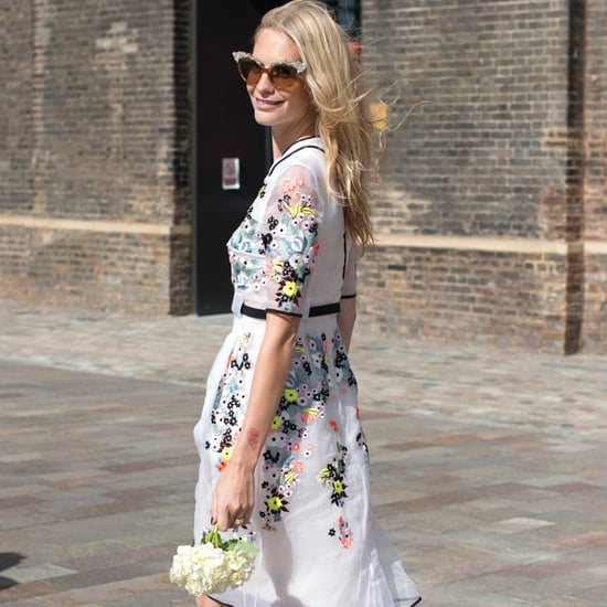 Nontraditional Wedding Dresses | Shopping
