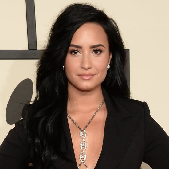 Demi Lovato Tweets About Taylor Swift and Kesha 2016