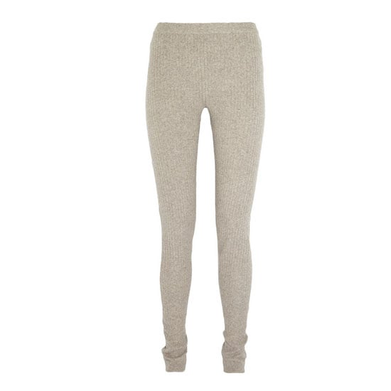 Leggings, approx $214, Donna Karan at The Outnet