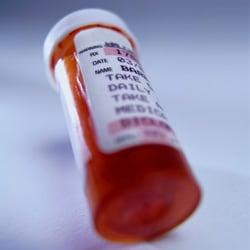 Antibiotics For Treating Acne