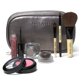 New Product Alert:  Bobbi Brown Stardust Collection