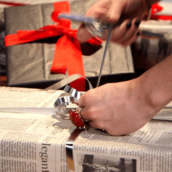 The Best Gift Ideas For the Guy in Your Life!