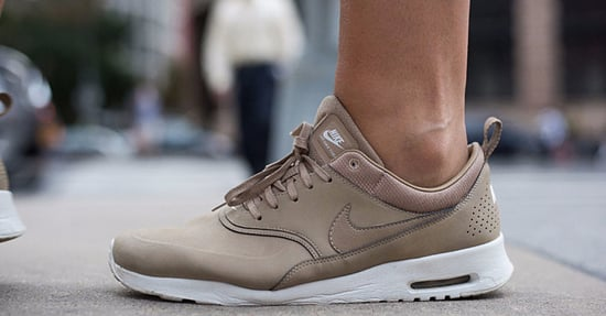Stylish Size 12 Sneakers to Take You From the Gym to the Streets