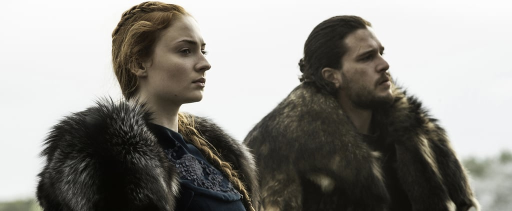 3 Things That Will Definitely Happen on Game of Thrones Season 7 — and 1 That Won't