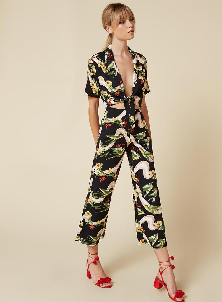 Reformation Talitha Two Piece ($198)