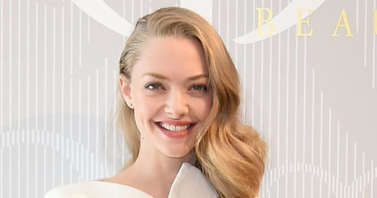 Amanda Seyfried Shows How It's Done On The Best-Dressed List