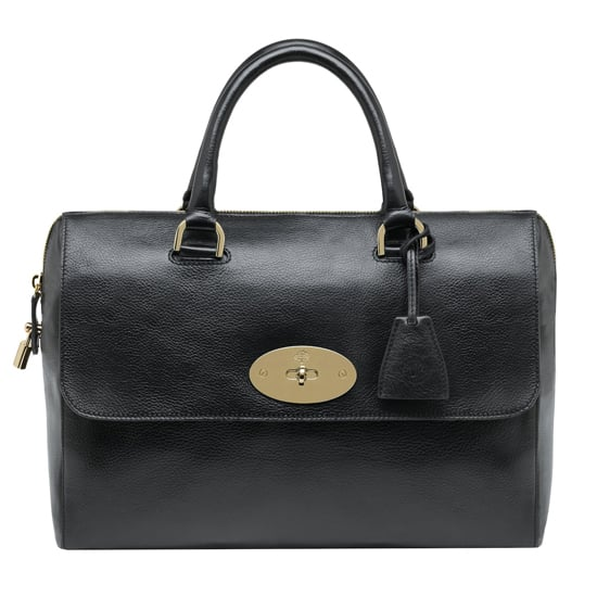 Mulberry Del Rey Bag Released a Month Early