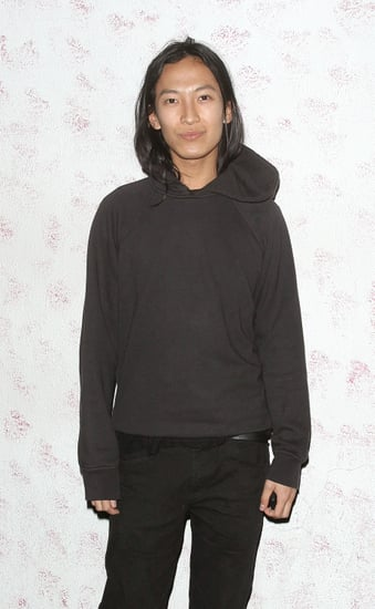 Alexander Wang Interview: Launching Home Accessories, Dior Rumors