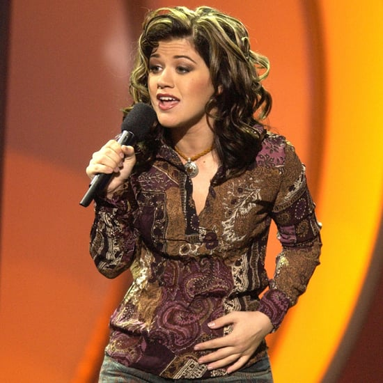 Kelly Clarkson Pictures Through the Years