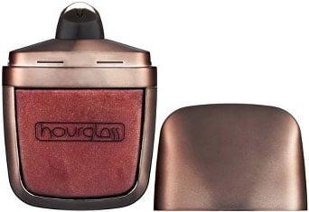 Hourglass Prodigy Hydrating Lip Gloss Giveaway 2010-03-18 23:30:04