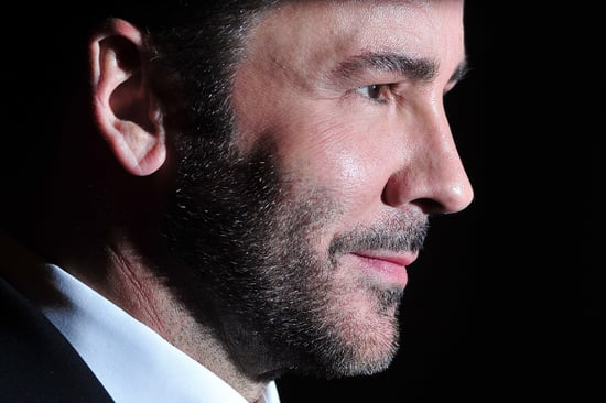 Only One Man Belongs at Gucci, and His Name is Tom Ford