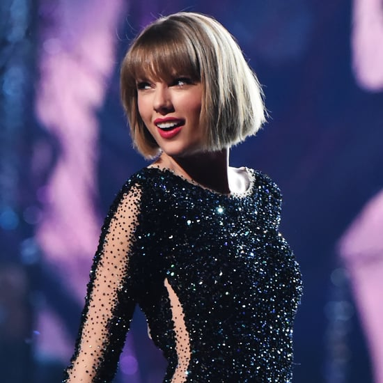 Taylor Swift's Fans' Support During Kim Kardashian Feud