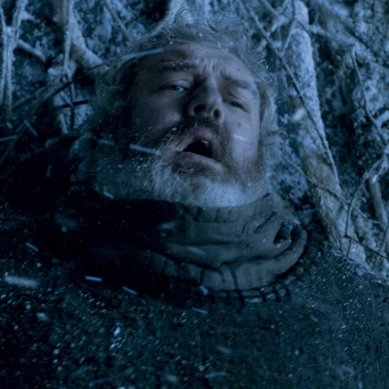 Saddest Game of Thrones Moments