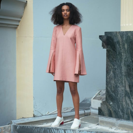 Solange Knowles C/MEO Collective Collaboration