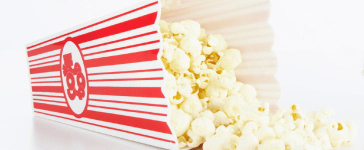 11 Ways to Watch Movies For Free
