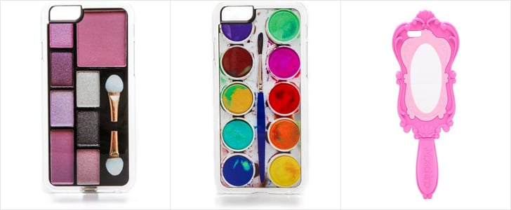 21 iPhone Cases That Will Make Everyone Do a Double Take