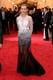 Naomi Watts at the Costume Institute Ball