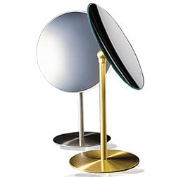 Tools of the Trade: Marvelous Magnifying Makeup Mirrors