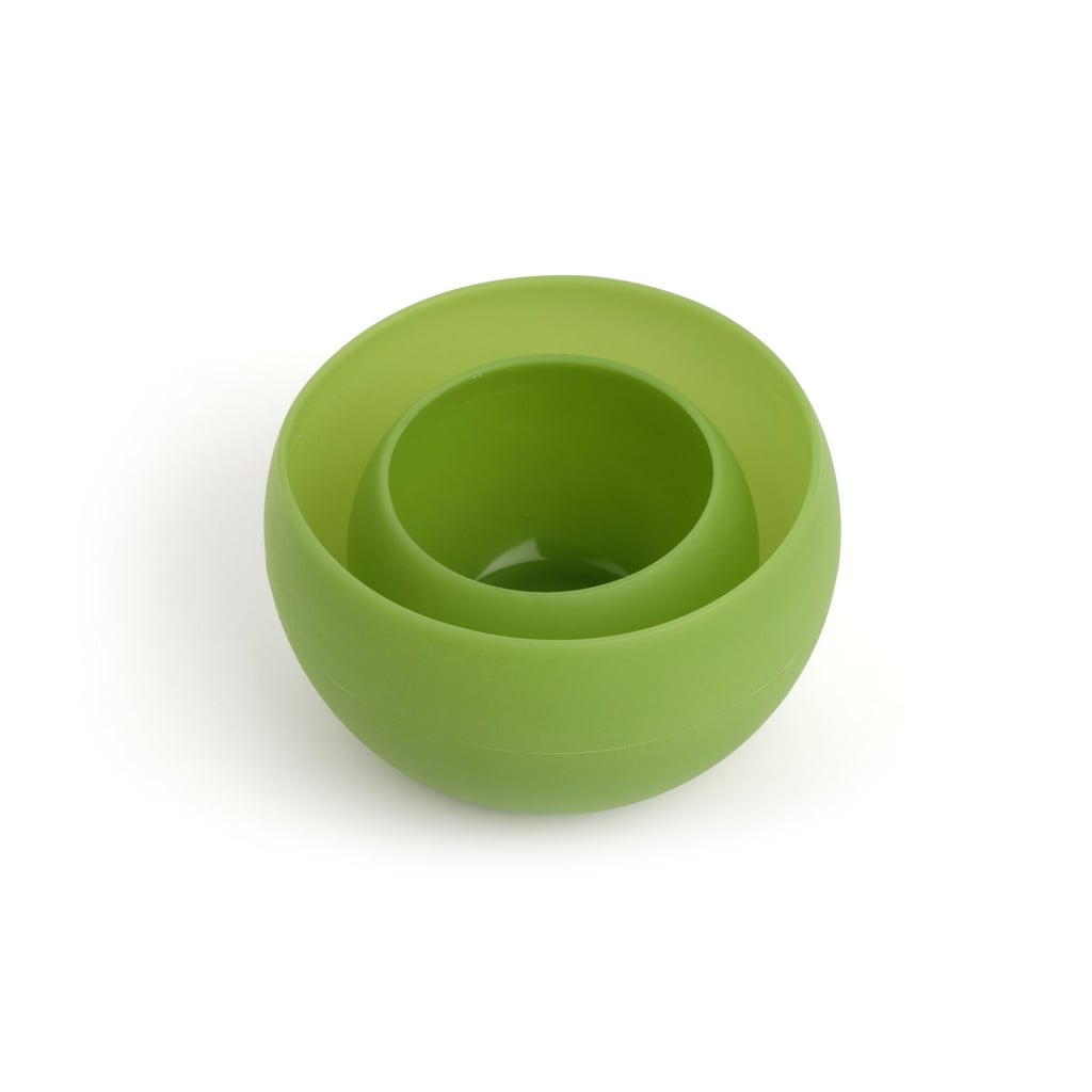 Guyot Designs Squishy Bowl and Cup ($15)