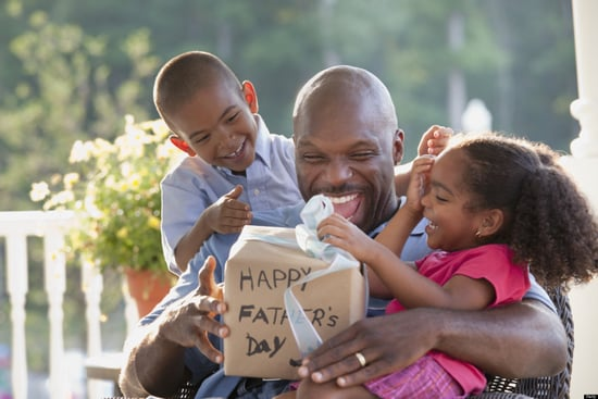 How To Save On Popular Gifts For Dad