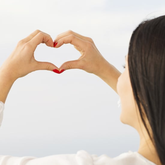 How to Reduce Your Heart Disease Risk