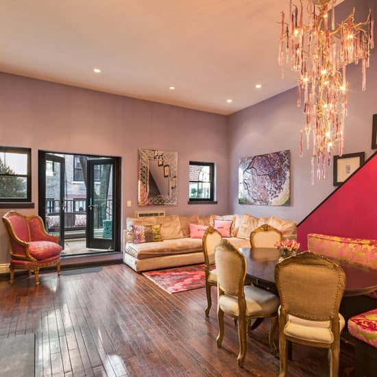 Steve Madden Selling New York Townhouse For $9 Million