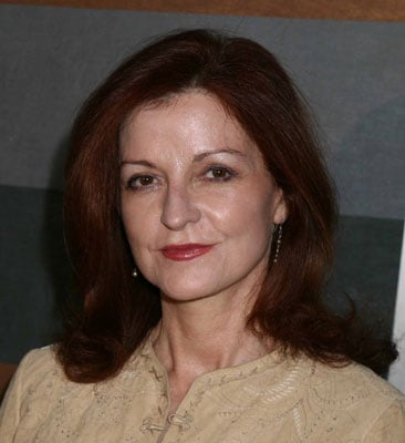 Say What: Maureen Dowd Gives a Shout Out to Congressman