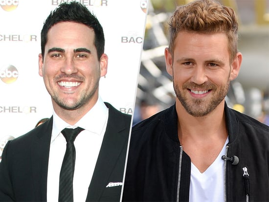 Sworn Enemy Josh Murray Responds to Nick Viall's Bachelor Announcement - Plus More Alums' Reactions