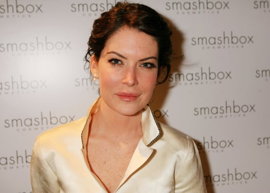 Lara Flynn Boyle Got Married