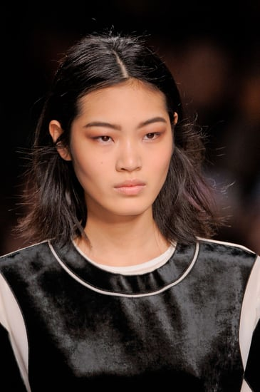 Viktor & Rolf: The Runway Makeup You Can Wear to Work