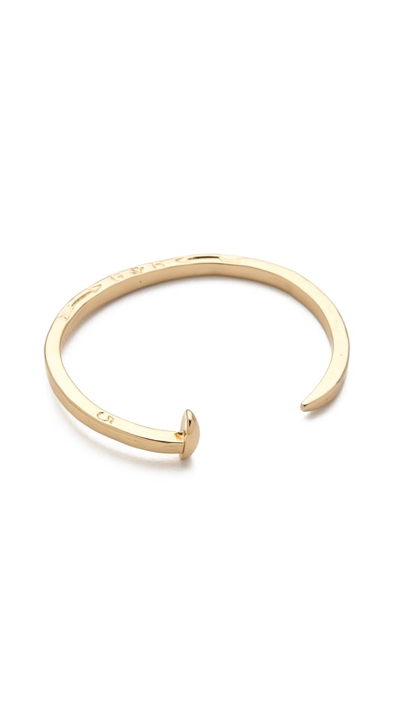 Giles & Brothers Bracelet