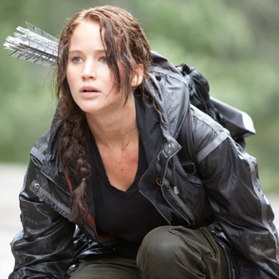 The Biggest Movies of 2012
