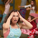 11 Things Your Child Does to Drive You Crazy Each and Every Day