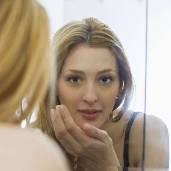 5 Easy-to-Make Mistakes That Can Ruin Your Skin