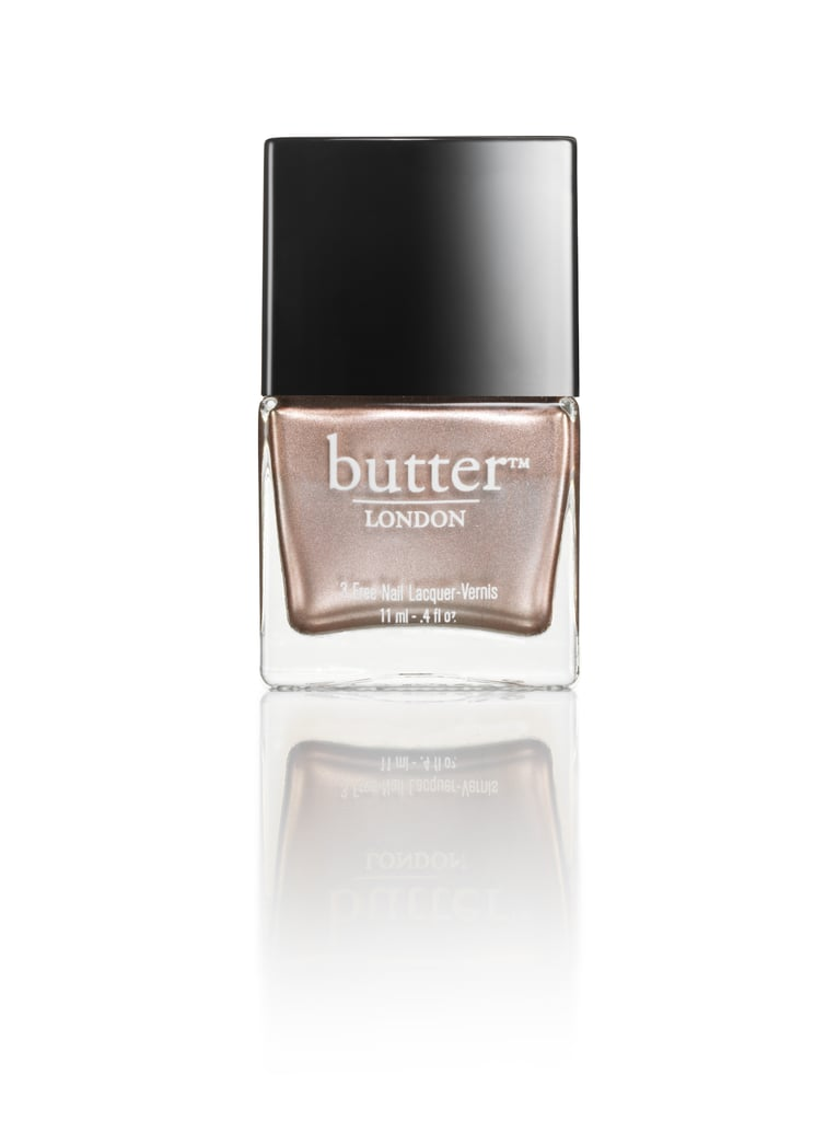 Butter London Goss