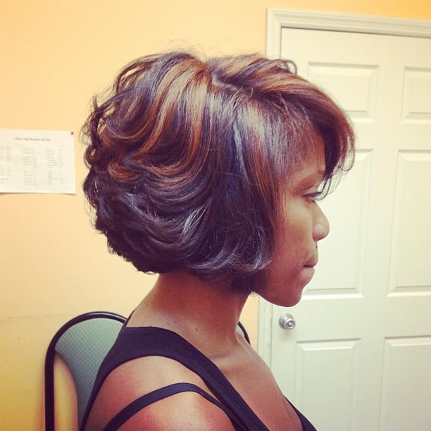 How-Does-She-Have-the-Time? Hair