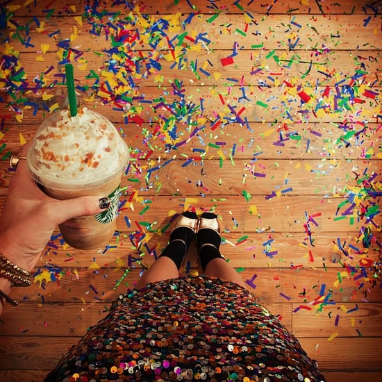 Bang For Your Buck: 7 Creative $3 Starbucks Concoctions