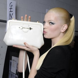 Best Handbags From Fall 2012 New York Fashion Week