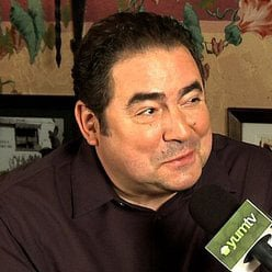 Emeril Lagasse's Favorite Things