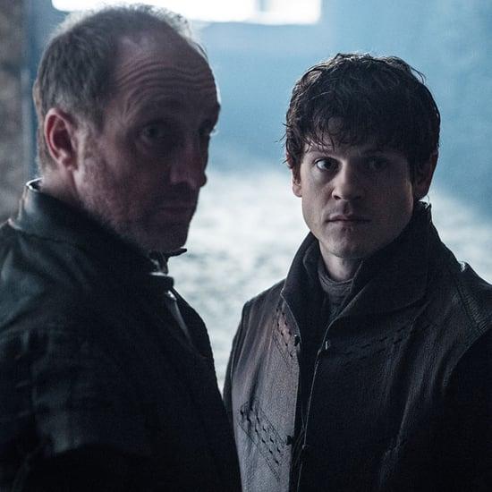 Who Dies in Game of Thrones Season 6?