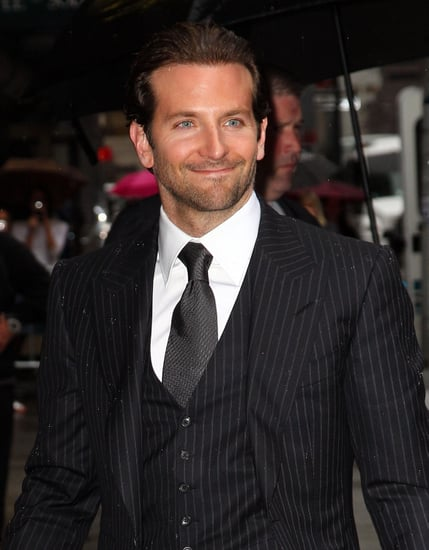 Do, Dump, or Marry? Bradley Cooper