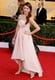 Sarah Hyland at the SAG Awards 2014