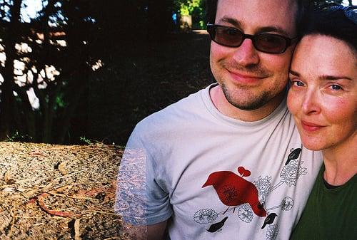 Love 2.0: Heather Champ and Derek Powazek