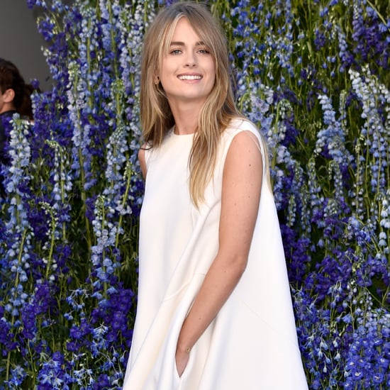 Who Is Cressida Bonas?