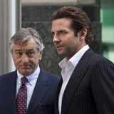 Limitless Wins Top Spot at Box Office in Opening Weekend