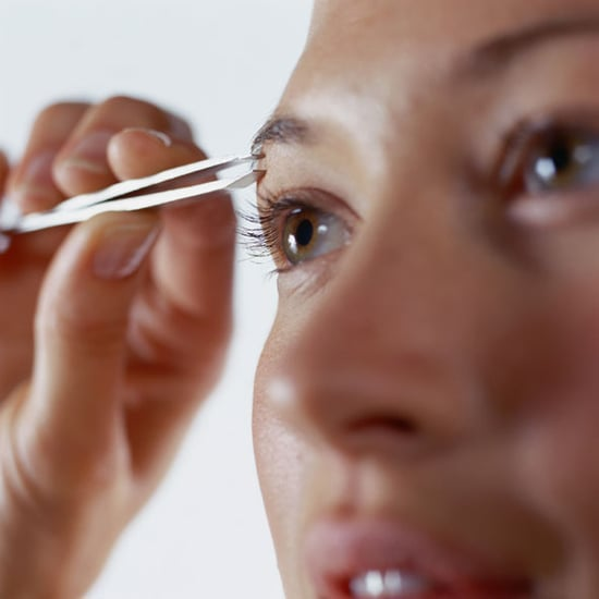 Which Method Do You Use to Groom Your Eyebrows?