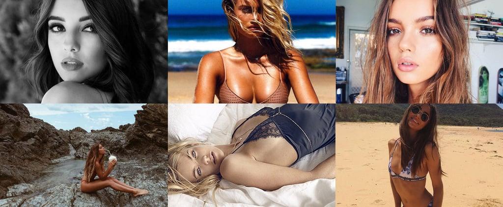 15 Beauty Secrets Aussie Models Swear By