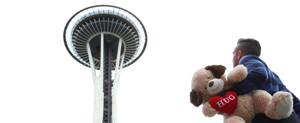 5 of the Most Romantic Date-Night Spots in Seattle
