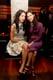 Danielle Snyder and Jodie Snyder Morel